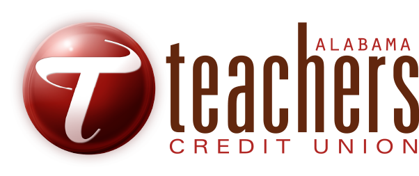 Alabama Teachers Credit Union Homepage